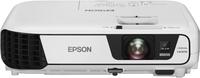 Epson EB-W31 (Weiß)