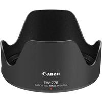 Canon EW-77B (Schwarz)