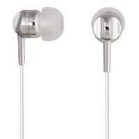 Hama EAR3005S (Silber)