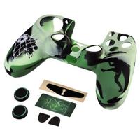 Hama Soccer (Grün)