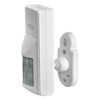 Hama 00111980 Bewegungsmelder (Weiß)