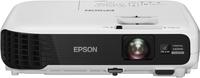 Epson EB-U04 (Weiß)