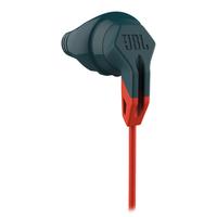 JBL Grip 100 (Blau, Rot)