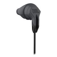 JBL Grip 100 (Holzkohle, Grau)
