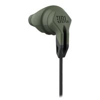 JBL Grip 100 (Schwarz, Olive)