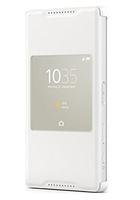 Sony SCR44 (Weiß)
