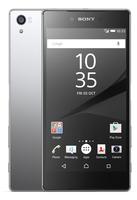 Sony Xperia Z5 Premium 32GB 4G Chrom (Chrom)