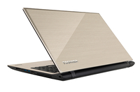 Toshiba Satellite L50-C-1XN (Gold)