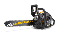 McCulloch CS 450 ELITE Benzinkettensäge