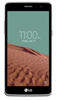 LG Bello II 8GB Titan (Titan)