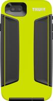 Thule Atmos X5 (Schwarz, Limette)