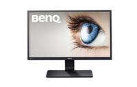 Benq GW2270 21.5Zoll Full HD VA Schwarz Computerbildschirm (Schwarz)