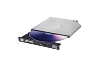 LG GTC0N Eingebaut DVD Super Multi Schwarz (Schwarz)