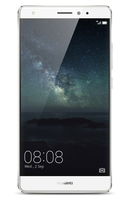 Huawei Mate S 32GB 4G Champagne (Champagner)