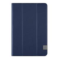 Belkin F7N323BTC02 Tablet-Schutzhülle (Blau)
