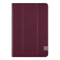 Belkin F7N323BTC03 Tablet-Schutzhülle (Rot)