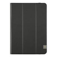 Belkin F7N319BTC00 Tablet-Schutzhülle (Schwarz)