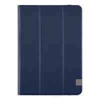 Belkin F7N319BTC02 Tablet-Schutzhülle (Blau)