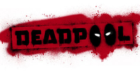 Activision Deadpool XboxOne
