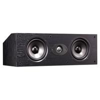 Polk Audio TSx 150C (Schwarz)