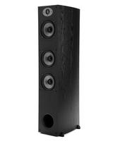 Polk Audio TSx 440T (Schwarz)
