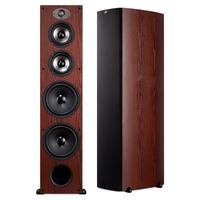 Polk Audio TSx 550T (Holz)