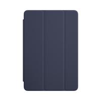 Apple iPad mini 4 Smart Cover – Mitternachtsblau (Blau)