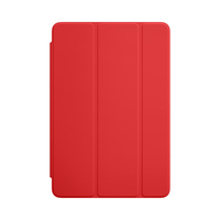 Apple iPad mini 4 Smart Cover – Rot (Rot)