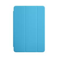 Apple iPad mini 4 Smart Cover – Blau (Blau)