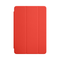 Apple iPad mini 4 Smart Cover – Orange (Orange)