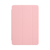 Apple iPad mini 4 Smart Cover – Pink (Pink)