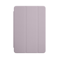 Apple iPad mini 4 Smart Cover – Lavendel (Lila)