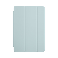 Apple iPad mini 4 Smart Cover – Türkis (Türkis)