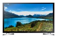 "Samsung UE32J4570SS 32"" HD ready Smart-TV WLAN Schwarz (Schwarz)"
