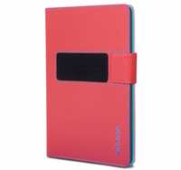 reboon booncover M2 (Pink)