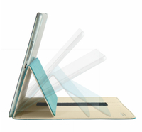reboon booncover L2 (Beige)