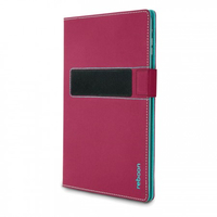 reboon booncover L2 (Pink)