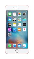 Apple iPhone 6s Plus Single SIM 4G 16GB Rosa-Goldfarben (Rosa-Goldfarben)