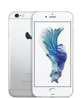 iPhone 6 und 6S
