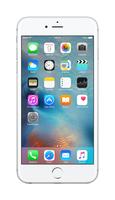 Apple iPhone 6s Plus 64GB 4G Silber (Silber)
