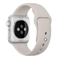 Apple MLKW2ZM/A Uhrenarmband