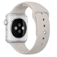 Apple MLKY2ZM/A Uhrenarmband