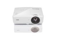 Benq MH684 3500ANSI Lumen DLP 1080p (1920x1080) 3D Beamer