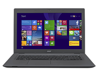 Acer Aspire E5-573-55BM (Schwarz)