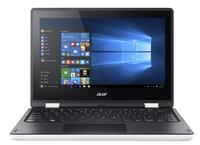 Acer Aspire R3-131T-C1DU (Schwarz, Weiß)