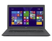 Acer Aspire E5-772-32V4 (Schwarz)