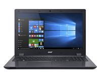 Acer Aspire V5-591G-54PC (Schwarz)