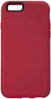 Otterbox Symmetry (Rot)