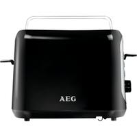 AEG AT3300 (Schwarz)