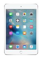 Apple iPad mini 4 64GB Silber (Silber)
